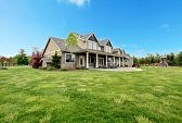bridging loan for farmhouse
