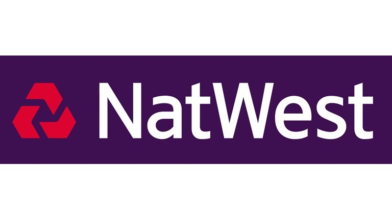 Natwest Equity Release