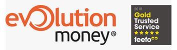 evolution-money