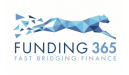 funding-365-bridging finance