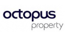octopus-property-bridging finance
