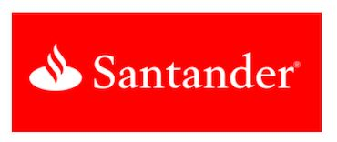 Equity Release from Santander UK