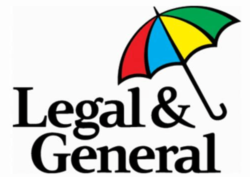 Legal And General equity release