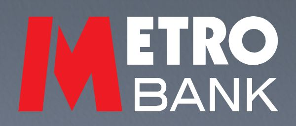 Metrobank homeowner loans